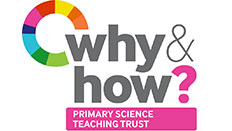 Primary Science Teaching Trust