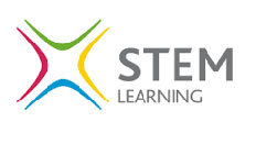 The STEM Learning Centre